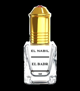 El Badr