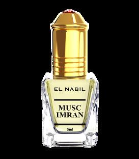 Musc Imran